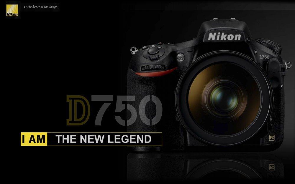 Mein Foto - Nikon D750 - Hochzeitsfotograf