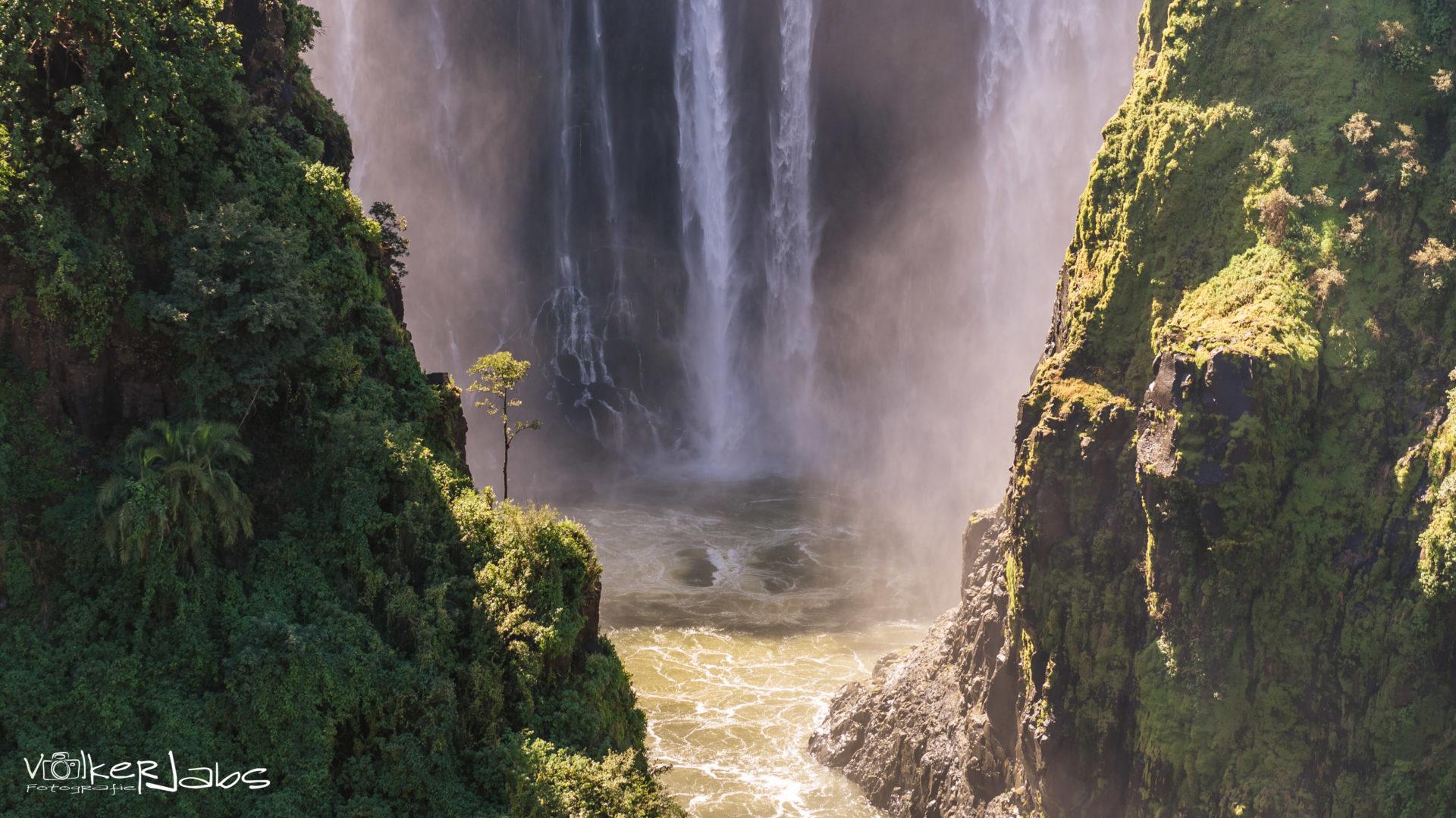 landscape_vic_falls